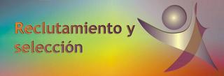 RECLUTAMIENTO3_1_