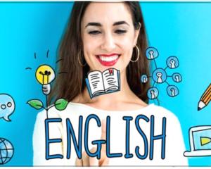 aprende ingles de forma virtual